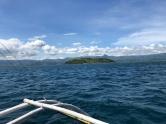 Bais, Negros Oriental